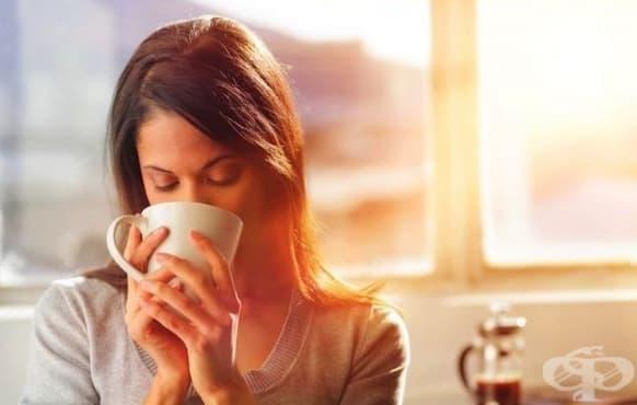 7-часовият сън, водораслите и кафето са тайната на дългата младост - изображение