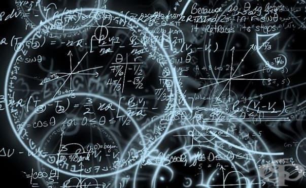 Изработиха математически модел, който взима под внимание човешкото поведение при епидемии - изображение