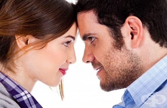 Мъжете са по-интелигентни, а жените запаметяват по-добре  - изображение