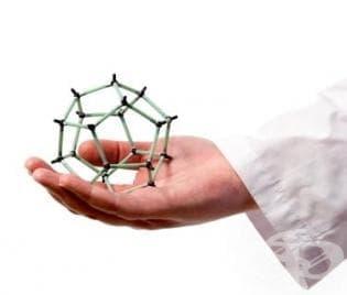 Най-нови достижения в медицината - изображение