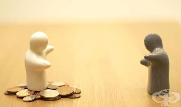 Навиците на успелите хора, които ги правят богати - изображение