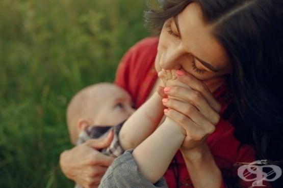 Нов научен център в САЩ ще проучва ефекта от лекарствата върху кърмата и здравето на бебето  - изображение