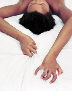 Експерти учат жените на... оргазъм - изображение
