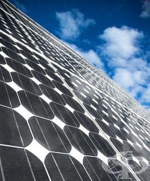Соларната енергия е по-евтина от изкопаемите горива - изображение