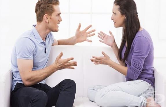 Отпуската може да окаже и вредно влияние върху брака - изображение