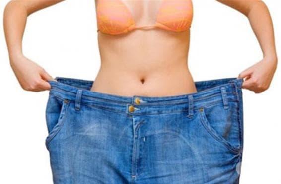 Как да свалим килограми, ако имаме намалена функция на щитовидната жлеза? - изображение