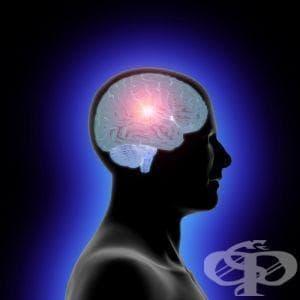 Болестта на Паркинсон се повлиява добре от тютюнопушенето - изображение