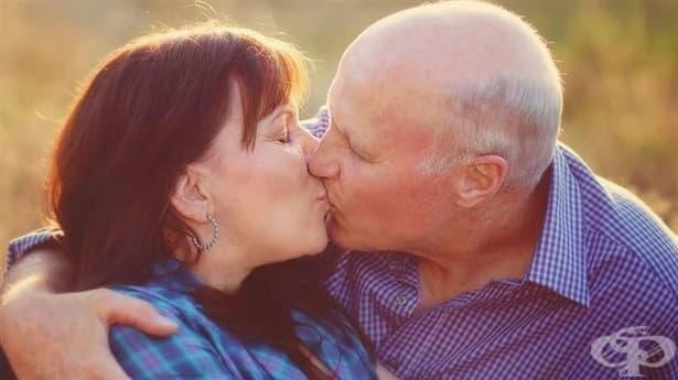 Създадоха пенисен имплант в помощ на мъжете с нарушена еректилна функция - изображение