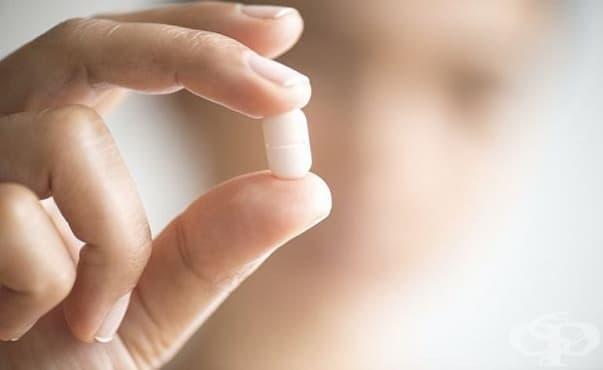 Изследване показва защо някои хора реагират на плацебо ефекта - изображение