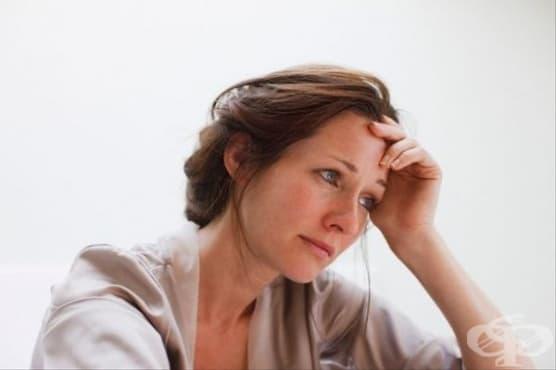 Самотата увеличава риска от повторна поява на рак на гърдата - изображение