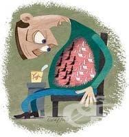 Пълноценен  пробиотик не само за нормално храносмилане... - изображение