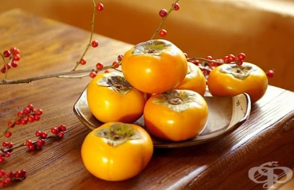 Райската ябълка предпазва от сърдечносъдови заболявания - изображение