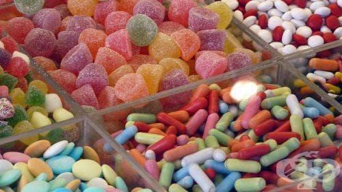 10 популярни, но за съжаление неверни митове за заболяването рак  - част 2 – сладкото, содата за хляб, митът за чудотворния лек - изображение