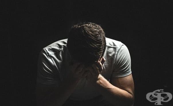 Един курс химиотерапия не влошава качеството на сперматозоидите при мъже в ранен стадий на рак на тестисите - изображение