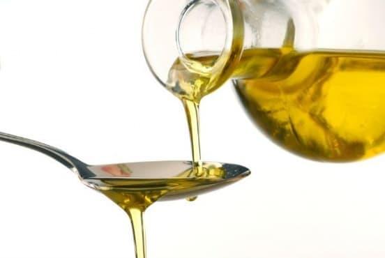 Растителното масло крие риск от деменция - изображение