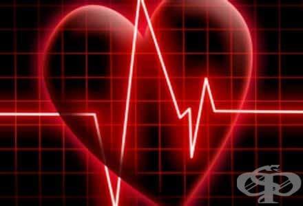Прекалената влюбчивост може да бъде вредна за здравето - изображение