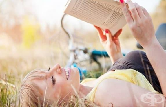 Самотните жени са по-щастливи от обвързаните - изображение