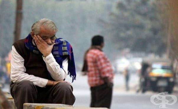 Четири процента от българите нямат към кого да се обърнат за помощ и са самотни - изображение