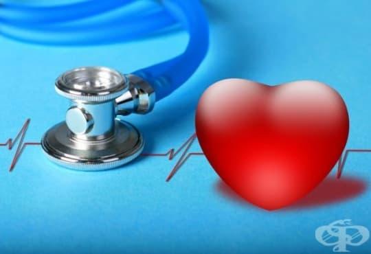 Болките в раменете могат да бъдат знак за риск от сърдечносъдови заболявания - изображение