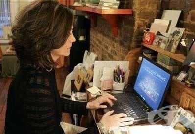 Всеки допълнителни 2 часа зад бюрото  увеличават риска от рак с 10 процента - изображение