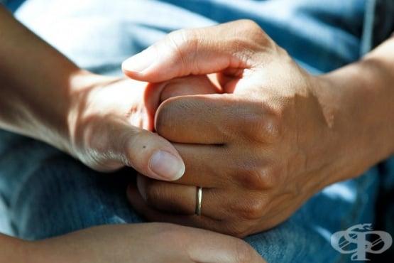 Сексуално здраве на пациентите с рак след химиотерапия и лъчева терапия  - изображение