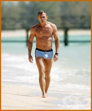 Кои са 30-те качества, които идеалният мъж трябва да притежава? - изображение