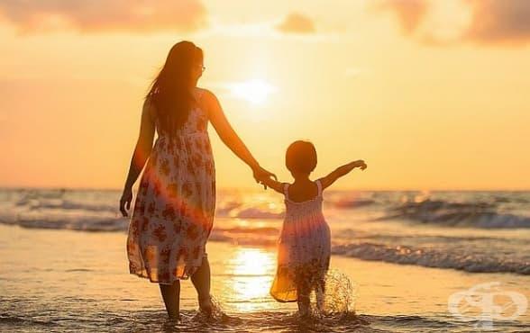 Австралийски учени: Излагането на слънце намалява риска от чревни заболявания - изображение