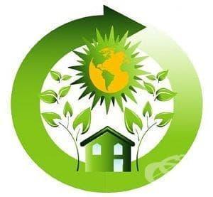 """Старозагорско училище се сдоби със соларна система по проект """"Слънчева вода"""" - изображение"""