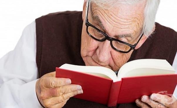 Лекарствата за висок холестерол предотвратяват и намаляват диабетната ретинопатия - изображение