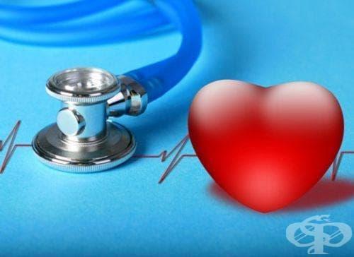Замяната на аортна клапа - кога и каква да бъде? - изображение