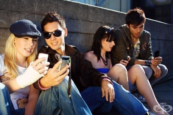 3 причини за стреса при тийнейджърите и малки хитрини за справянето с тях - изображение