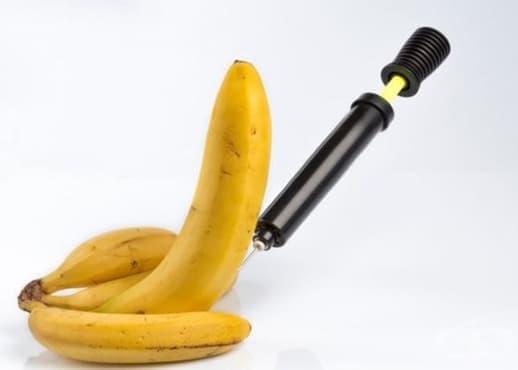 Инжектиране на кръв за уголемяване на пениса - изображение