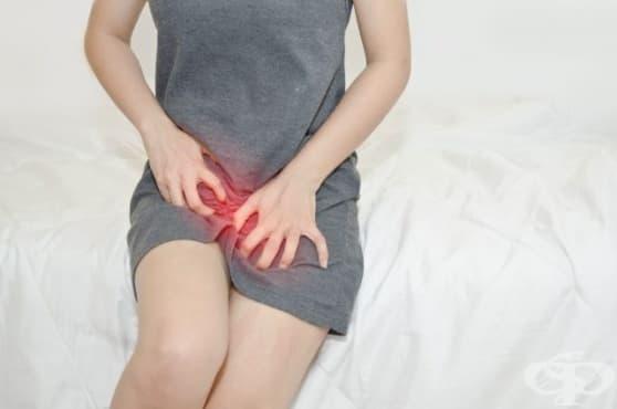 Продуктите за интимна хигиена застрашават жените от инфекции - изображение