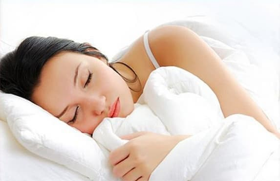 Възглавницата застрашава здравето на човек - изображение