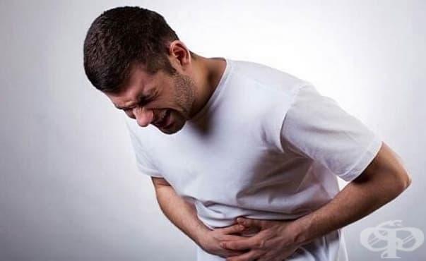 Повтарящите се леки натравяния с храна водят до хронични заболявания - изображение