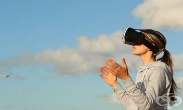 Видеоигрите подобряват нивото на физическа активност и качеството на живот на пациентите на хемодиализа - изображение