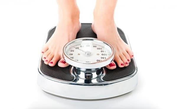 Учени откриха как да намаляват теглото чрез вирус - изображение