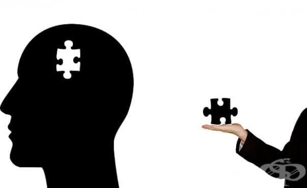 Проблемите във връзката възпрепятстват мъжете да търсят психологична помощ - изображение