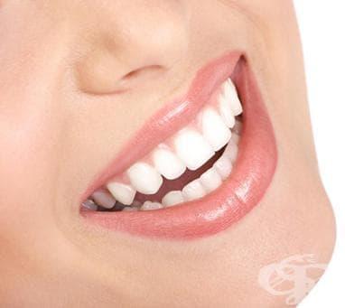 Ще спрем ли да ходим на зъболекар? - изображение