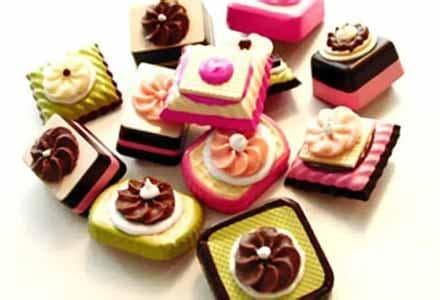 Учени доказаха, че диабет тип 2 може да се лекува с бонбони - изображение