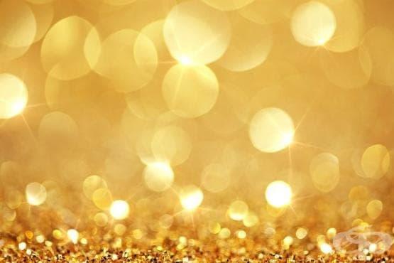 Козметичните продукти със злато са опасни за здравето - изображение