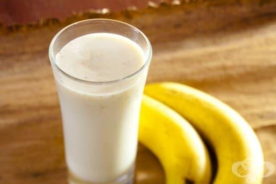 Седем варианта за провеждане на разтоварващ ден с банани - изображение