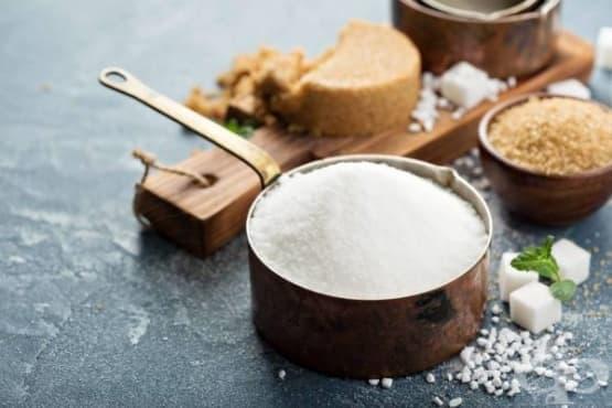 3-дневна диета, с която ще прочистите тялото си от захарта - изображение