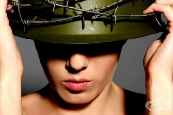 З-дневна военна диета - изображение