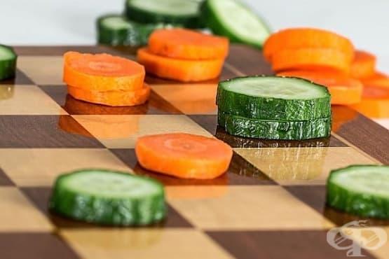 Хипогликемична диета за отслабване - същност, меню, полза и вреда - изображение