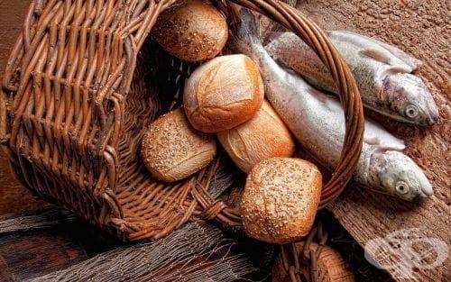 Диета № 14 – при уролитиаза (камъни в бъбреците) - изображение