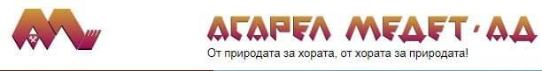 """ЦПО към """"Асарел-Медет"""" АД, гр. Панагюрище - изображение"""