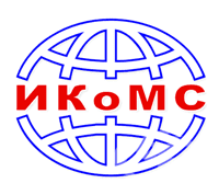 "ЦПО към ""ИКоМС"" ЕООД, гр. Плевен - изображение"
