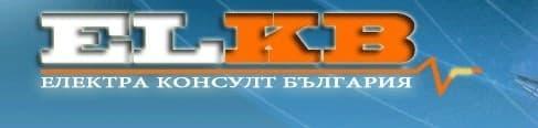 """ЦПО към """"ЕЛКБ"""" ЕООД, гр. София - изображение"""