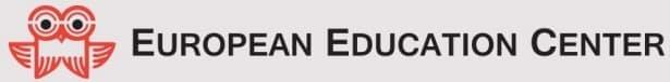 """ЦПО към """"Европейски образователен център"""" ЕООД, гр. София - изображение"""